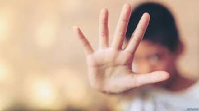 Dövlət Komitəsi zorakılığa məruz qalan uşaqların əlamətlərini açıqlayıb