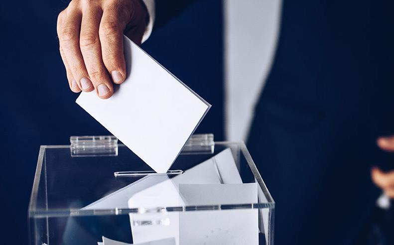 Сегодня проводятся выборы в Милли Меджлис Азербайджана