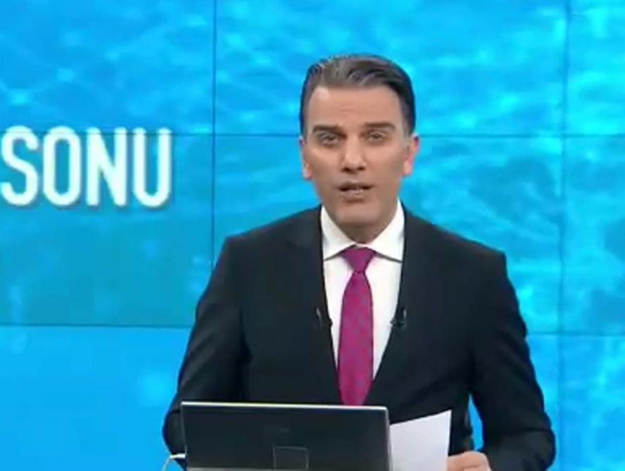 Турецкий телеканал освещает парламентские выборы в Азербайджане